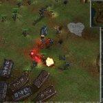 Скриншот Arena Wars – Изображение 68