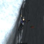Скриншот Cubic Climber – Изображение 1