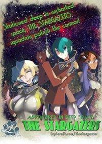Обложка The Stargazers