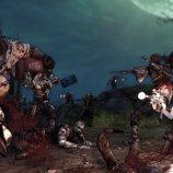 Скриншот Borderlands: The Zombie Island of Dr. Ned – Изображение 1