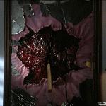 Скриншот Phantasmagoria: A Puzzle of Flesh – Изображение 3