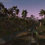 Скриншот 7.62: High Calibre – Изображение 50