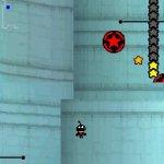 Скриншот WireWay – Изображение 89