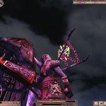 Скриншот Rush Online – Изображение 12