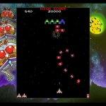 Скриншот Namco Museum Megamix – Изображение 10