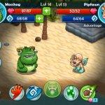 Скриншот Monster Legacy – Изображение 11