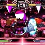 Скриншот Dengeki Bunko: Fighting Climax – Изображение 10