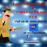 Скриншот Logic Master Detective 2