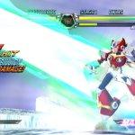 Скриншот Tatsunoko vs. Capcom: Ultimate All-Stars – Изображение 38