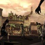 Скриншот The Walking Dead: The Game – Изображение 6