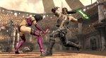 Сегодня Mortal Kombat 2011 выходит на PC - Изображение 12