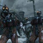 Скриншот Call of Duty: Black Ops - Escalation – Изображение 25