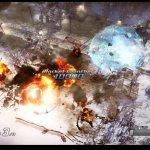 Скриншот Renegade Ops: Coldstrike Campaign – Изображение 3