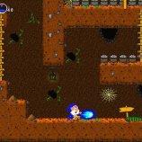 Скриншот Brave Dwarves – Изображение 2