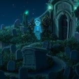 Скриншот Thimbleweed Park – Изображение 5