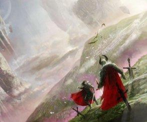 Создатели Dark Age of Camelot и Warhammer Online основали компанию