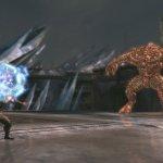 Скриншот Thor: God of Thunder – Изображение 44