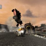 Скриншот Burnout 2: Point of Impact