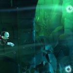 Скриншот Castle of Illusion – Изображение 6