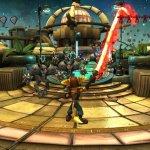 Скриншот PlayStation Move Heroes – Изображение 16