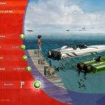 Скриншот Aquadelic GT – Изображение 8