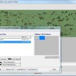 Скриншот Tactical Studies Series: Tigers Unleashed – Изображение 3