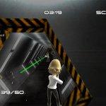 Скриншот Avatar Laser Wars – Изображение 3