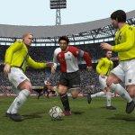 Скриншот Pro Evolution Soccer 4 – Изображение 2
