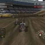 Скриншот MX vs. ATV Unleashed – Изображение 1