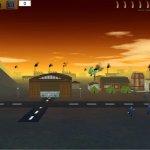 Скриншот Triplane Turmoil 2 – Изображение 16