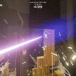 Скриншот Grappledrome – Изображение 1