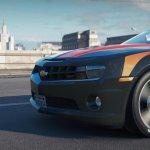 Скриншот World of Speed – Изображение 206