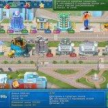 Скриншот Магнат отелей. Лас-Вегас – Изображение 4