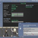 Скриншот Shady O' Grady's Rising Star