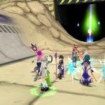 Скриншот Remnant Knights – Изображение 8