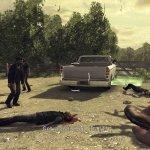 Скриншот The Walking Dead: Survival Instinct – Изображение 6