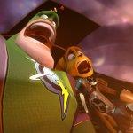 Скриншот Ratchet and Clank: A Crack in Time – Изображение 37