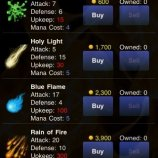 Скриншот Phoenix Emperor