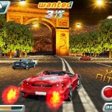 Скриншот Asphalt 4: Elite Racing
