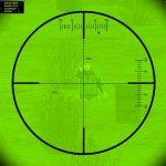 Скриншот Police: Tactical Training – Изображение 15
