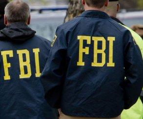 Взломщики PSN стали продавать DDoS-атаки и попали в поле зрения ФБР