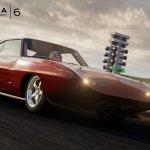 Скриншот Forza Motorsport 6 – Изображение 22