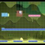 Скриншот Sugar Cube: Bittersweet Factory – Изображение 9
