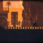 Скриншот Apotheon Arena – Изображение 3