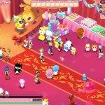Скриншот Hello Kitty Online – Изображение 16