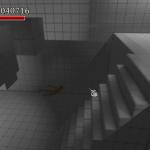Скриншот Savage Self-Defeat – Изображение 6