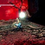 Скриншот DmC: Devil May Cry - Definitive Edition – Изображение 22