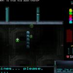 Скриншот Dead Colony – Изображение 7