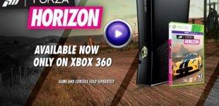Forza Horizon. Видео #9