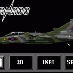 Скриншот Fighter Bomber – Изображение 9